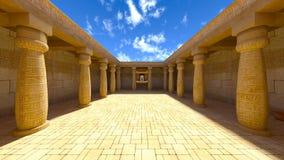 antiquity imagem de stock royalty free