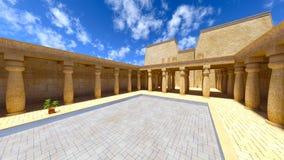 antiquity imagens de stock royalty free