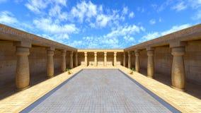 antiquity foto de stock royalty free