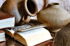 antiquity imagens de stock