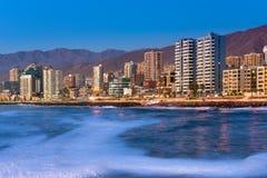 Antofagasta Stock Photos
