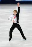Anton KOVALEVSKI (UKR) Stock Photo