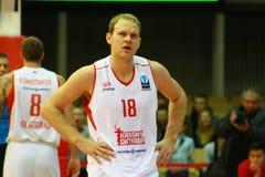 Anton Ponkrashov Lizenzfreies Stockbild