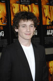Anton Yelchin Stock Photos