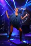 Antonia Royalty Free Stock Photo