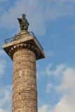 antonina colonna Obrazy Stock