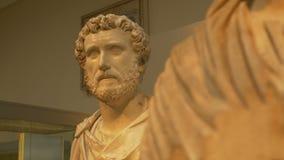 Antoninus Pius Roman Emperor clips vidéos