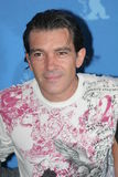 Antonio Banderas Royalty Free Stock Image