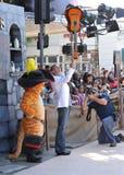 Antonio Banderas Royalty Free Stock Photo