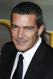 Antonio Banderas Royalty Free Stock Photo