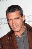 Antonio Banderas Stock Photos