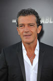 Antonio Banderas Royalty Free Stock Photography