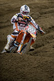 Antonio Cairoli / MX1; Italy Stock Photos