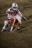 Antonio Cairoli / MX1; Italy Stock Photos