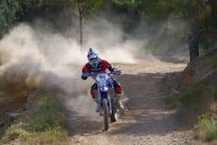 Antonio Maio Stock Image