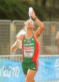 Antonio Pereira del Portogallo Fotografie Stock