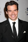 Antonio Sabato Jr., Stock Photography