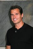 Antonio Sabato Jr Royalty Free Stock Photo