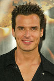 Antonio Sabato Jr Stockbild