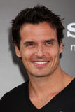 Antonio Sabato Jr., Antonio Sabato, Jr. Stock Image