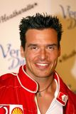 Antonio Sabato Jr. Stock Photos