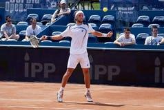 Antonio Veic-5 Stock Photo