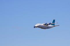 Antonov ένας-70 Στοκ φωτογραφίες με δικαίωμα ελεύθερης χρήσης