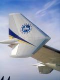 Antonov 225  Stock Image