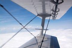 Antonov AII, Βαυαρία, Γερμανία Στοκ Φωτογραφίες