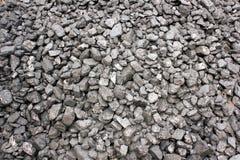 Antraciet steenkoolachtergrond stock foto