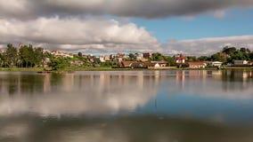 Antsirabe, Μαδαγασκάρη φιλμ μικρού μήκους