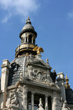 Antwerpen Stock Photos