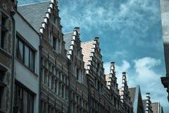Antwerpen photos libres de droits