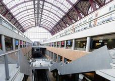 Antwerpen Stock Afbeeldingen