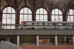 Antwerpen Royalty-vrije Stock Fotografie