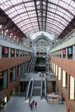 Antwerpen Royalty-vrije Stock Afbeeldingen