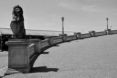 Antwerpen Arkivbilder