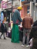 Antwerpen, B?lgica fotos de stock