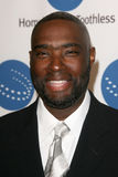 Antwone Fisher Stock Photo