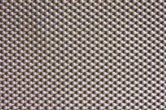 anty półkowy ślizganie Fotografia Stock
