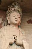 antyczna cyzelowania porcelany skała obrazy royalty free