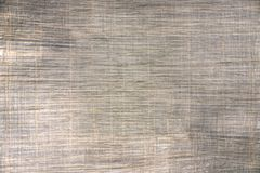 Antyczna papierowa tekstura obraz stock