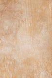Antyczna papierowa tekstura Obrazy Royalty Free