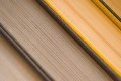 antyczne książki Zdjęcie Stock
