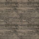 antyczny aspekta tło antyczny rocznik Zdjęcie Stock