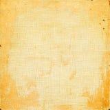 antyczny aspekta tło antyczny rocznik Obraz Stock
