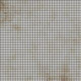 antyczny aspekta tło antyczny rocznik Fotografia Stock