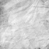 antyczny aspekta tło antyczny rocznik Obrazy Stock