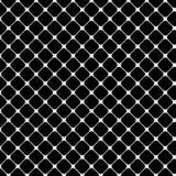 antyczny aspekta tło antyczny rocznik Zdjęcie Royalty Free