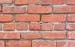 antyczny brickwork Obrazy Stock